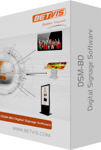 DSM80_Digital_Signage_Management_Software